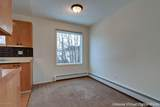 4621 Cordova Street - Photo 5