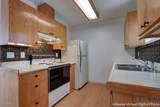 4621 Cordova Street - Photo 7