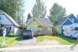 3990 Lakeridge Court - Photo 1