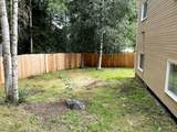 9311 Tanadak Circle - Photo 20