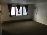 911 10th Avenue - Photo 18
