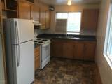 911 10th Avenue - Photo 19