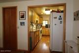 217 Sawmill Road - Photo 4