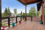 745 13th Avenue - Photo 44