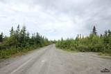 D18 Alaskan Wildwood Ranch(R) - Photo 3