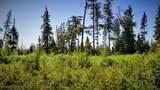 D18 Alaskan Wildwood Ranch(R) - Photo 7
