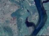 000 Naknek River - Photo 1