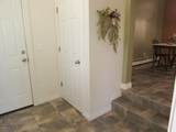 17322 Charity Lane - Photo 3