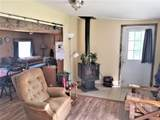 15741 Burrow Street - Photo 4