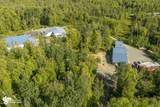 4800 Tanis Road - Photo 8