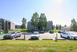 4610 Reka Drive - Photo 16