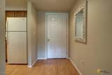 9715 Independence Drive - Photo 10