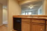 9715 Independence Drive - Photo 22