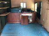 41770 Brown Drive - Photo 10