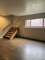 1008 9th Avenue - Photo 2