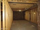 L3 Sheltering Spruce - Photo 7