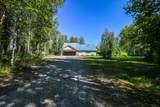 14715 Sunnybrook Way - Photo 3