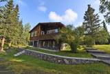 5901 Trappers Trail Road - Photo 1