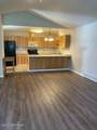 750 Baleen Avenue - Photo 2