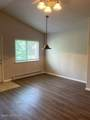 750 Baleen Avenue - Photo 4