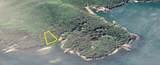 L7,BB Marble Island - Photo 1