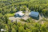 4800 Tanis Road - Photo 14