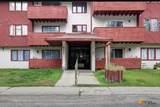 4333 San Ernesto Avenue - Photo 24
