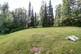 3300 Max Circle - Photo 15