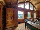 000 Bear Cove - Photo 11