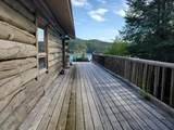 000 Bear Cove - Photo 21
