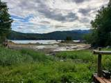 000 Bear Cove - Photo 32