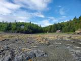 000 Bear Cove - Photo 33