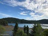 000 Bear Cove - Photo 38