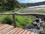 000 Bear Cove - Photo 47