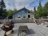 000 Bear Cove - Photo 53