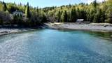 000 Bear Cove - Photo 54
