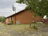 33590 Sterling Highway - Photo 37