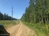 13058 Knik Goose Bay Road - Photo 2