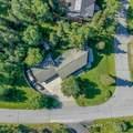 10704 Main Tree Drive - Photo 19