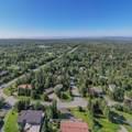 10704 Main Tree Drive - Photo 20