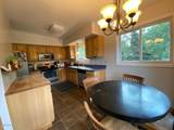 13531 Venus Way - Photo 4