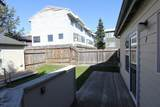 1431 26th Avenue - Photo 10