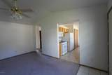 1431 26th Avenue - Photo 12
