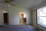 1431 26th Avenue - Photo 13