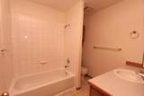 1431 26th Avenue - Photo 27