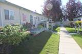 1431 26th Avenue - Photo 4