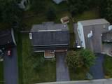 2720 Kempton Hills Drive - Photo 2