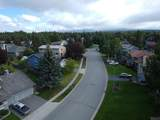 2720 Kempton Hills Drive - Photo 6