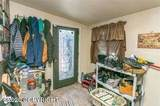 3240 Penland Parkway - Photo 6