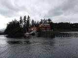 Tr E Maude Island - Photo 5